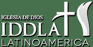 Iglesia de Dios Latinoamérica
