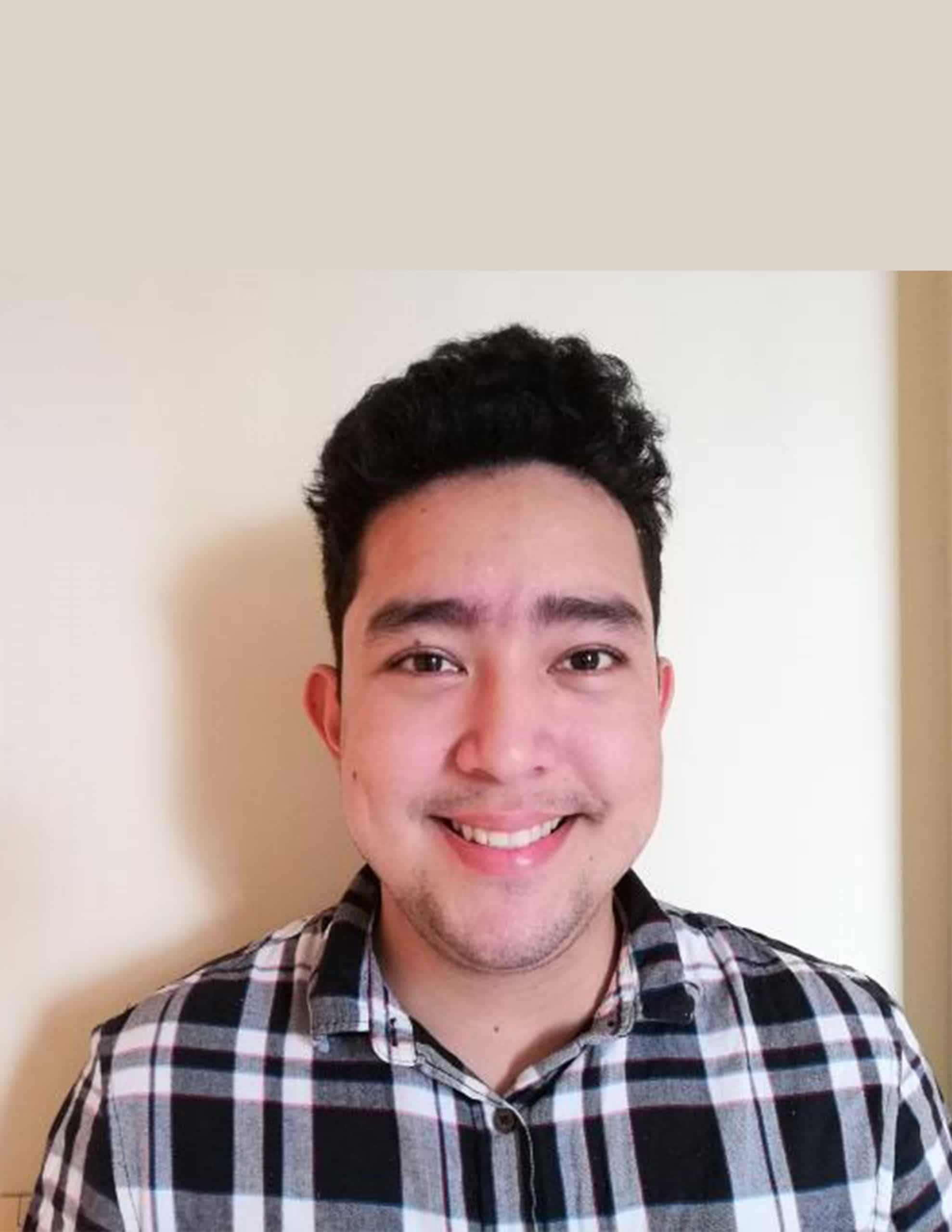 Francisco (Pako) Domínguez